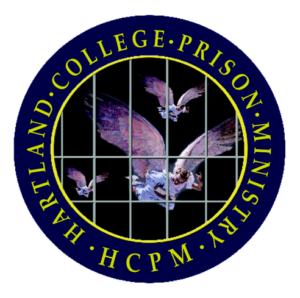 hartland-prison-ministry